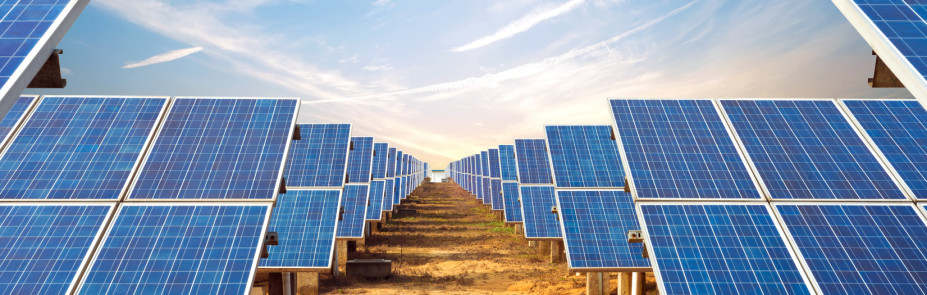 Adelanto Solar Plant Contributes to Job Growth