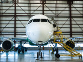 Boeing Expands Lease Agreement at SCLA