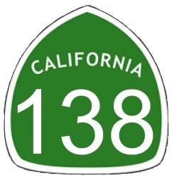Hwy 138