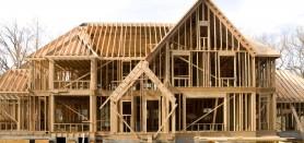 Housing - New Construction
