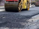 Street Repair