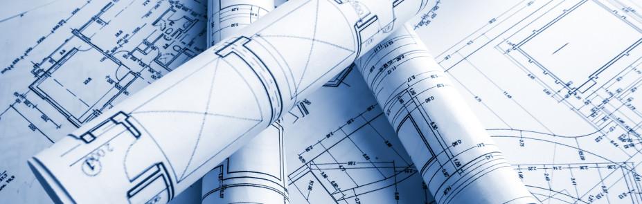 Project Blueprints